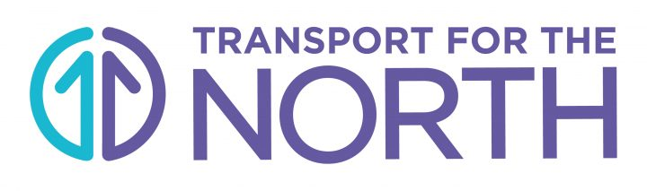 Transport for the North (TfN)