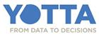 Yotta Logo