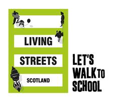 Living Streets Scotland
