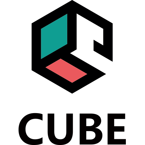 Cube Intelligence Logo