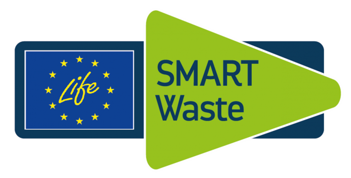 LIFE SMART Waste project