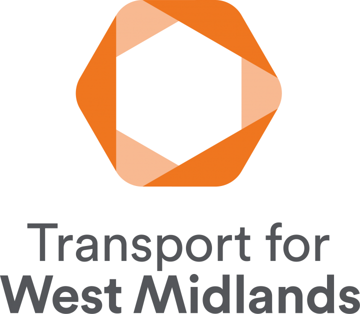 Transport for West Midlands (TfWM)