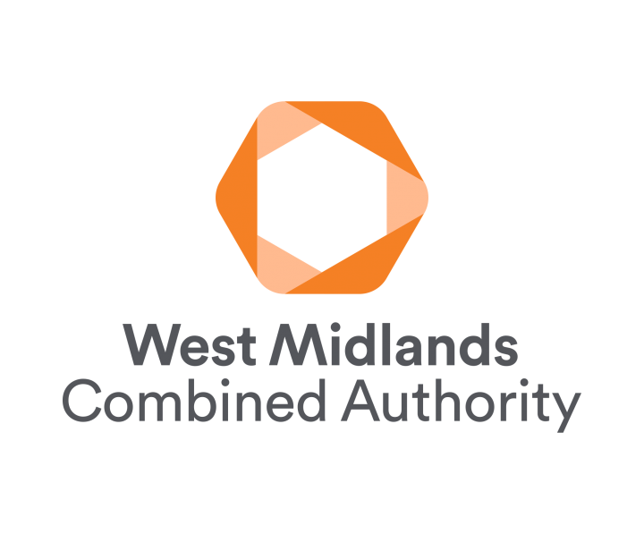 West Midlands Combined Authority (WMCA)