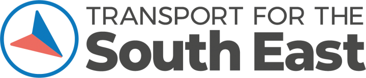Transport for the South East (TfSE)