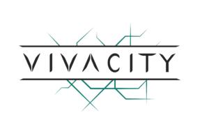 Vivacity Labs Logo