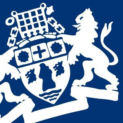 Westminster City Council Logo