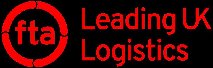 Freight Transport Association (FTA) Logo