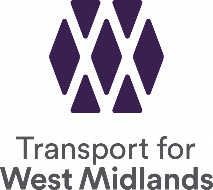 Transport for West Midlands (TfWM)