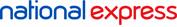 National Express Group (NEG) Logo
