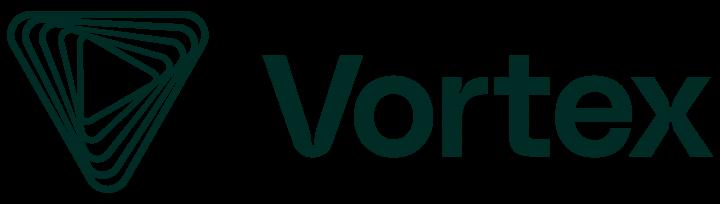 Vortex IoT