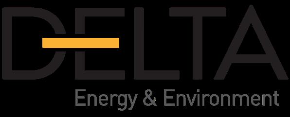 Delta-ee Logo
