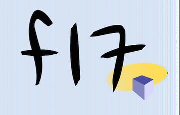 F17 Logo