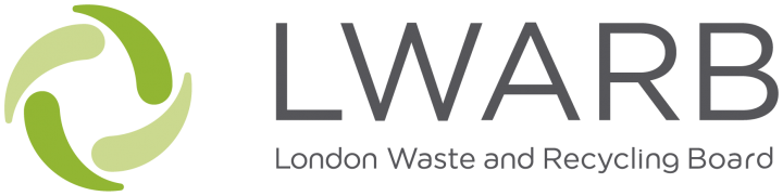 The London Waste and Recycling Board (LWARB)