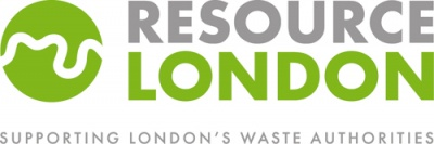 Resource London