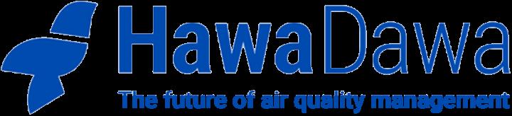 Hawa Dawa Logo