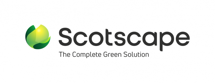Scotscape Group