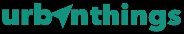 UrbanThings Logo