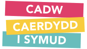 Keeping Cardiff Moving (Welsh)