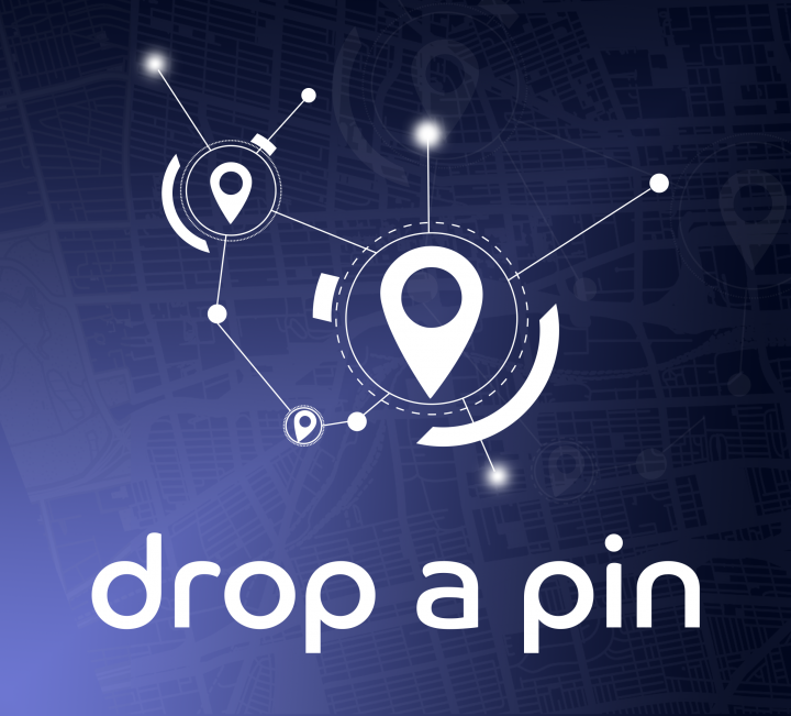 Drop a Pin Limited (DAPL)