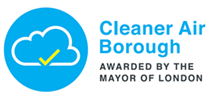 Cleaner Air Borough