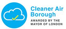 Cleaner Air Borough