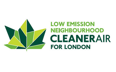 Low Emission Neighbourhoods