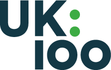UK100 CITIES NETWORK