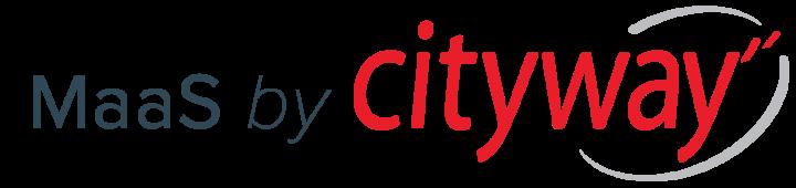 Cityway Logo