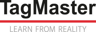 TagMaster UK Logo
