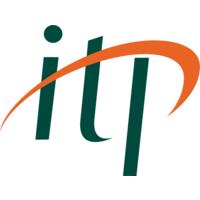 Integrated Transport Planning Logo