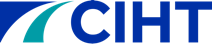 Chartered Institution of Highways & Transportation (CIHT)