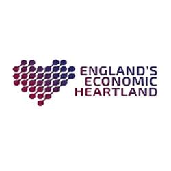 England's Economic Heartland (EEH)