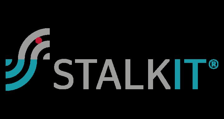 StalkIT Logo
