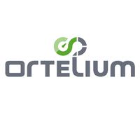 Ortelium Logo