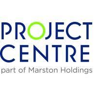 Project Centre