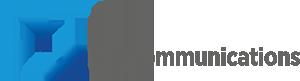 BAI Communications Logo