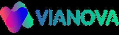 Vianova Logo