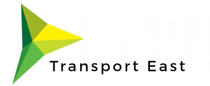 Transport East