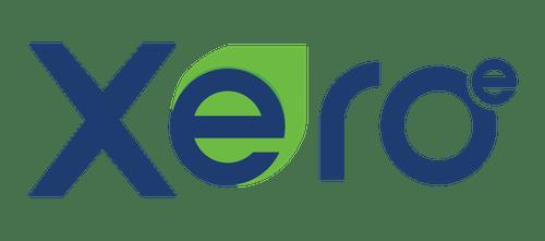 XeroE